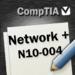 CompTIA Network+ Exam N10-004 - 700 Exam Prep Questions