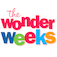 Baby Wonder Weeks Development Calendar